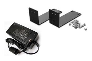 Bosch UPA-1509-50 - Zasilacze do kamer